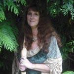 Photo of Gail Colfax